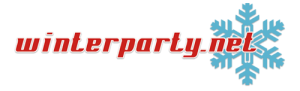 winterparty-logo